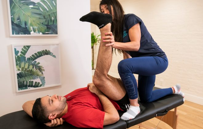 in-home stretch massage and stretch back pain stretching stretches for back pain myofascial release